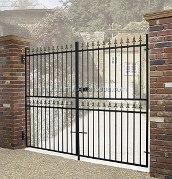 Simple Gate Design Buy Gate Design Design Gate Iron Pipe