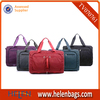 Promotional High Quality women Travel Bag