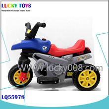 3wheel children electric motorcar ride on car toys motorcycle for sale kids battery cars baby real car chrismas gift for kids