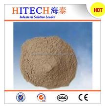 properties high alumina cement CA50/A700