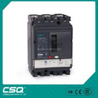 HYCM8 630 amp mould circuit breaker