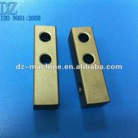 Hot sale high quality motorcycle parts and accessories