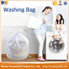 Delicates Laundry Bags, Premium Quality: Lingerie Bags for Laundry, Blouse, Hosiery, Stocking, Underwear, Bra
