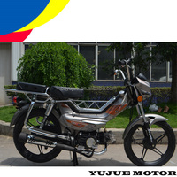 cheap gas mini pocket bikes for sale/mini bikes for kids motorcycle manufacturer