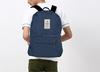 Travel Fold Backpack/Organizer Bags Travel Waterproof Bag/Outdoor pockets/Fold Backpack