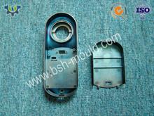 Alsi12 alta calidad óxido de zinc precio