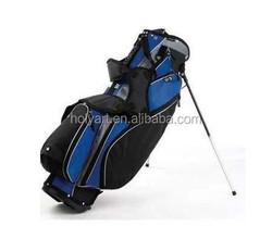 hot sale golf bag