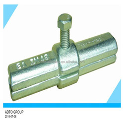 ADTO BS1139 scaffodling coupler inner joint pin for sale