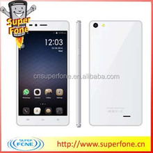 Popular Cheapest cell phone Z4 5 inch android 4.4 smartphone