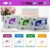 High Quality Natural lady Anion sanitary napkin