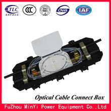 Optical Cable Connect Joint Box