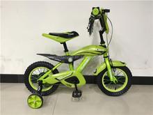 2015 Good Quality Child Bicycle bike kids children bike With European Quality Standard