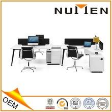 office furniture modern office desk