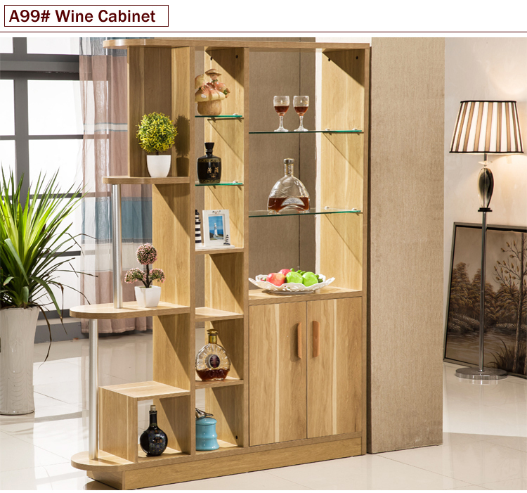 Plan ider cabinet designs for living room woodworking projects