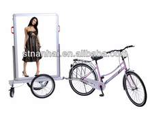 easy change picture frame Rack more attractive Quality assurance for shop