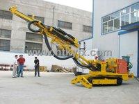 Underground Coal Mining Equipment Manufacturers