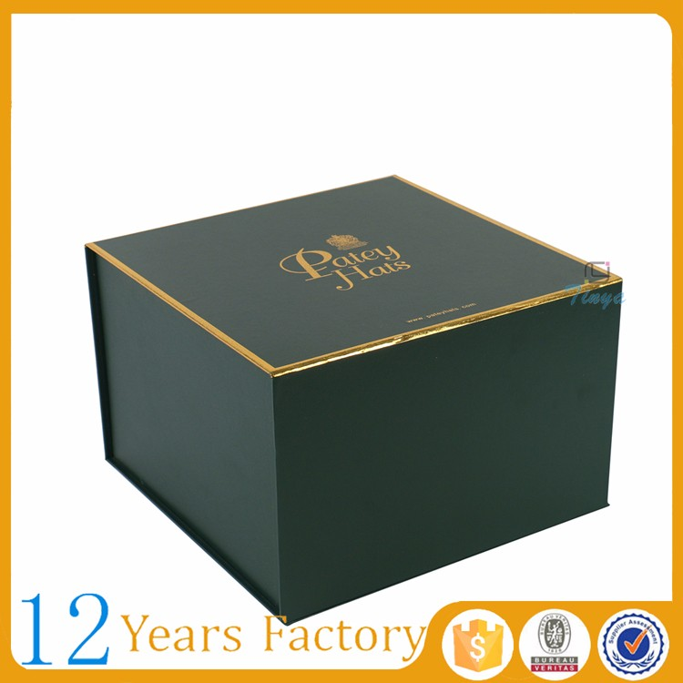 paper box 1478-2
