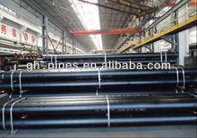 Asphalt preservative ductile iron pipes price