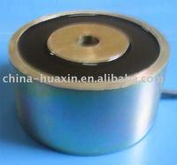 HCN1-P 65/30 magnet manufacture