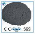 Sans mercure alcaline électrolytique de dioxyde de manganèse 35%