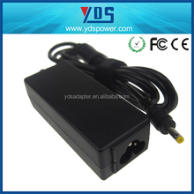 Best seller express alibaba solar cell tree charger 30W 19V 1.58A ac dc power adpater travel adapter