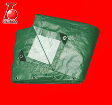 patio cover material,pp pe woven plastic sheet,Waterproof HDPE Tarpaulin