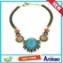 wholesale dubai gold jewelry buyers china high quality jewelry copper jewelry