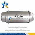 Propiedades de R1270