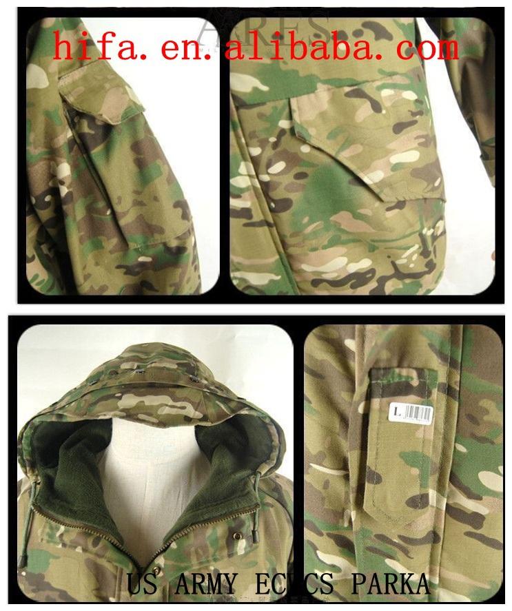 US ARMY ECWCS PARKA.jpg