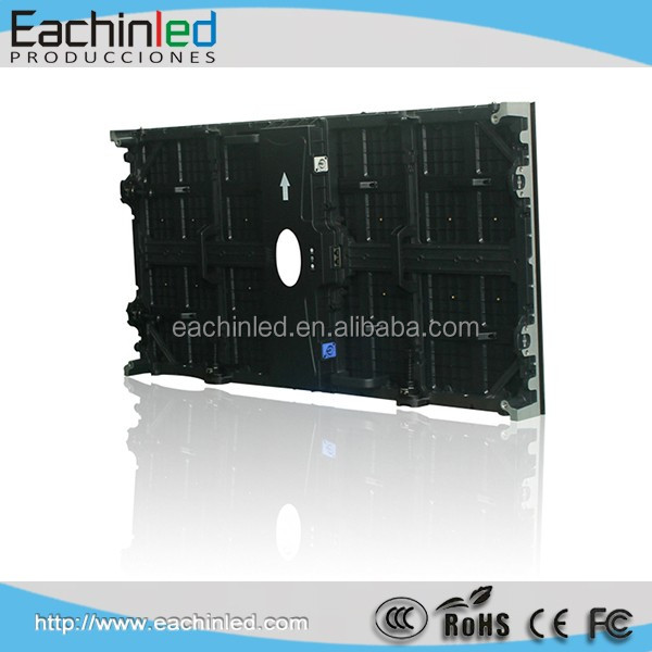 new_products_P4.8P5.2P7.8_indoor_Full_Color_rental_Led_Display_Professional_manufacturer  (2).jpg
