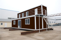 top fireproofed shenzhen guangzhou china shipping container 40hq to rio grande