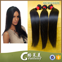 18 inch swedish permanent hair extensions