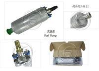 Auto bosch fuel pump for Mercedes Benz / BMW / LandRover