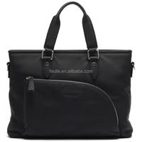 S5005-A4098 Free pattern no brand italian leather handbags fashion unisex style