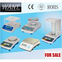 Factory Manufacturer of 100g-30kg hot sale electronic weighing scale parts