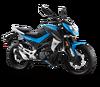 /p-detail/150cc-motocicleta-2015-nueva-versi%C3%B3n-Camino-legal-300007997554.html