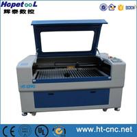 High quality Multifunctional baseball bat laser engraving machine