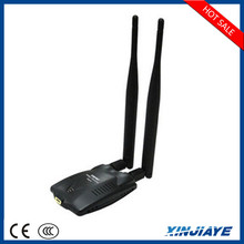 External Wifi Network Card 150M USB Wireless Wifi Receiver Wifi Adapter