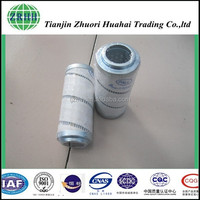 manufacturer HC9601FKP4H PALL hydraulic filter repalcement for ink machine