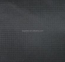 210d nylon ripstop fabric 210d nylon ripstop fabric