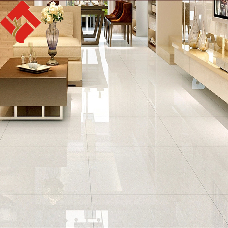 Best sealer for ceramic tile