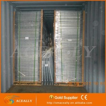 wire mesh for slope protection