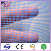 net mesh fabric material and side window shades type car curtain mesh fabric