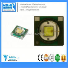 new products on china market LS E67B-S2V1-1-1-Z LED TOPLED 633NM SUP RED 4-PLCC