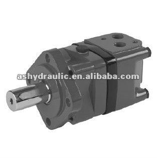 Eaton char lynn motor 2000 series buy eaton char lynn for Char lynn eaton hydraulic motors