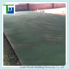 Hot sale ! Wearing Resistance Oil Based epoxy concrete flooring for warehouse floor