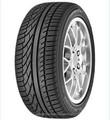 chino mejor marca pcr neumático de coche con todos los certificados