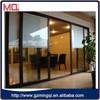 magnetic screen door lowes/ fly screen door