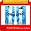Hot sale cell phone waterproof case for xiaomi mi4