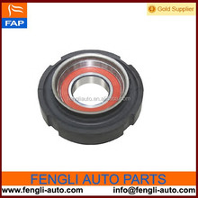 Scania Truck Center Support Bearing 1387764